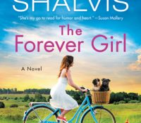 Review: The Forever Girl by Jill Shalvis