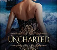 Review: Uncharted by Alli Temple