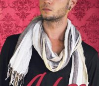 Sunday Snippet: Adore by A.D. Ellis