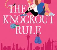 Review: The Knockout Rule by Kelly Siskind