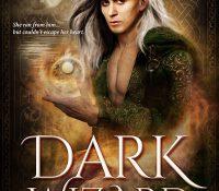 Sunday Snippet: Dark Wizard by Jeffe Kennedy