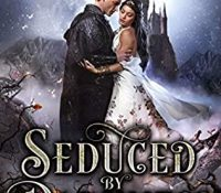 Review: Seduced by Darkness by Bec McMaster