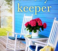 Sunday Snippet: The Memory Keeper by Jenny Hale