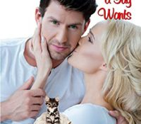 Review: What A Guy Wants by Judi Fennell