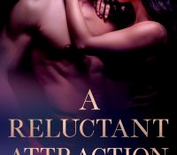 Sunday Snippet: A Reluctant Attraction by Rosanna Leo