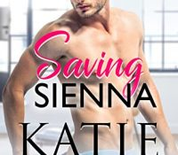 Review: Saving Sienna by Katie Reus
