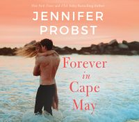 Listen Up! Audiobook Review: Forever in Cape May by Jennifer Probst