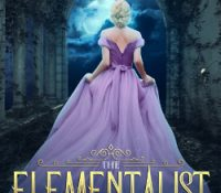 Sunday Snippet: The Elementalist: Journey to Zlorta by S.N. Hunt