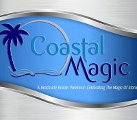 Coastal Magic Conference 2022 – Will You Be There? #CMCon22