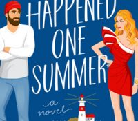 Review: It Happened One Summer by Tessa Bailey