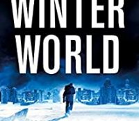 Review: The Long Winter Trilogy by A.G. Riddle