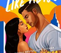 Review: A Lot Like Adiós by Alexis Daria