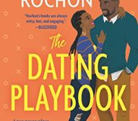 Review: The Dating Playbook by Farrah Rochon