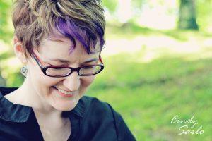 author photo of Jody Wallace