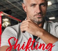 Sunday Snippet: Shifting Gears by Karla Doyle