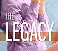 Review: The Legacy by Elle Kennedy